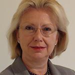 Brigitta John