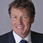 Harald Nikutta
