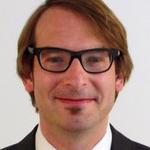 Michael Jahn-Kozma