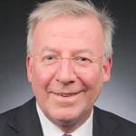 Prof. Dr. Wolfgang Biegert